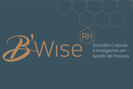 BWise-272x182
