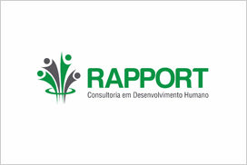 Rapport-272x182